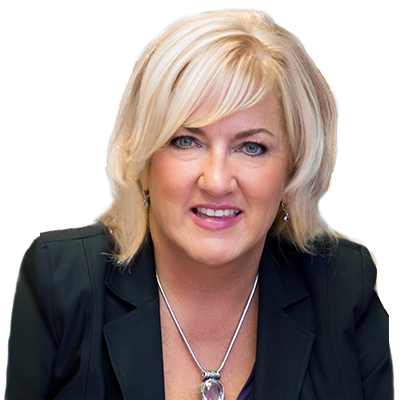 DuPage County divorce lawyer Margaret O'Connell