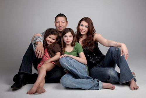 related adoption, foster parent, Illinois family law attorney
