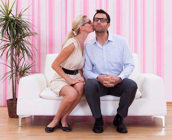 Dating en australisk man tips o que é online dating