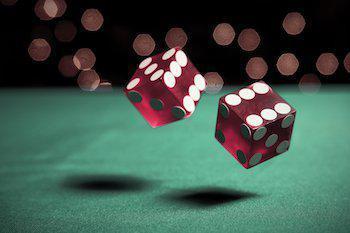 Gambling addict divorce lawyer casino wilmington north carolina