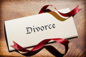divorce, Illinois divorce, divorce rate, divorce lawyer, divorce attorney, DuPage County