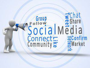 social media, twitter, facebook, family law, divorce, Illinois divorce lawyer, Illinois divorce attorney