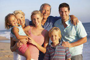 in-laws, lawyer, attorney, Illinois family law attorney, Illinois family lawyer