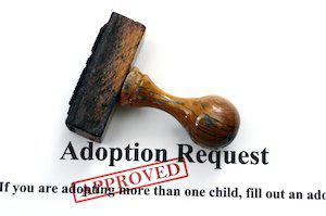 orphan adoption, The Orphan Foundation, Lombard family lawyer, Lombard adoption attorney