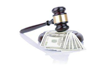 spousal support, alimony, spousal maintenance, Illinois divorce lawyer, Illinois divorce attorney