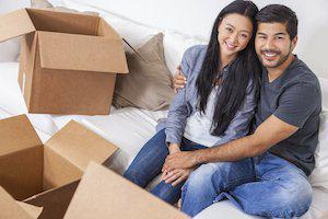 cohabitation, marriage, Illinois family lawyer, Illinois family law attonrey