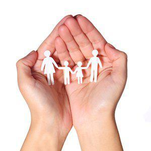 shared custody, joint custody, sole custody, child custody, Illinois divorce lawyer, Illinois family law