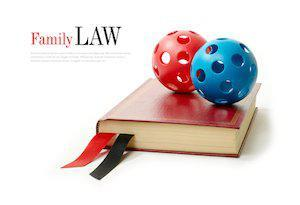 Arlington heights family law attorney, finding a lawyer, divorce, Illinois, Lombard family lawyer