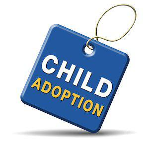 adoption attorney, adoption lawyer, Illinois adoption laws, Hague convention, family law
