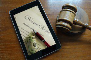 online divorce, DIY divorce, Lombard divorce attorney, Lombard divorce lawyer, Illinois