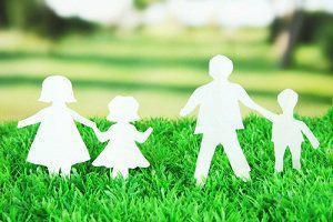 child support, support orders, Illinois Family Law Attorney