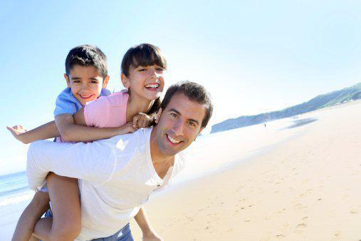 child support modification, support orders, Illinois family law attorney