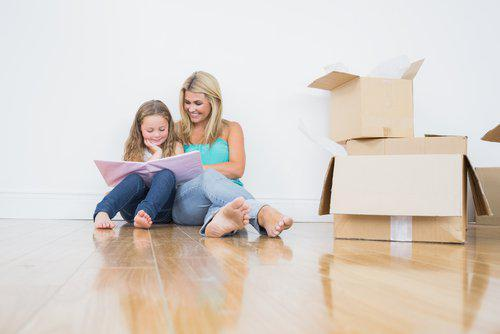 out of state, child removal, Illinois child custody attorney