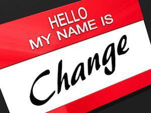 your name, changing your name, Illinois Divorce attorneys