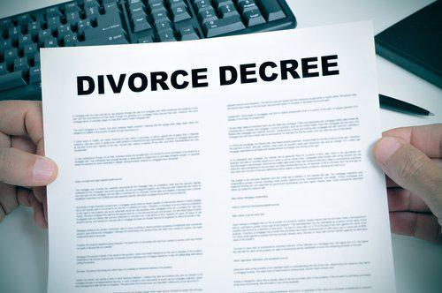 divorce process, divorce responsibilities, Kane County divorce attorney