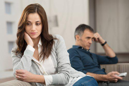 reason, divorce, Illinois family law attorney