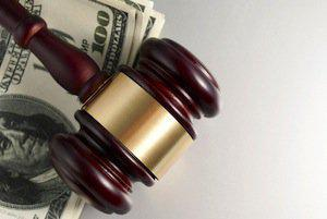 child support, non-payment, Lombard family law attorneys