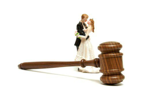 Reasons Your Prenuptial Agreement May Not Be Valid Illinois