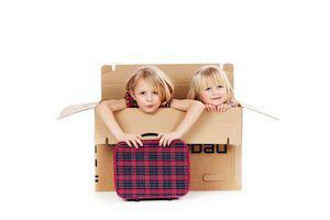 relocation, child removal, Kane County Family Law Attorney