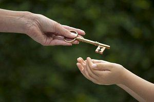 inheritance, prenuptial agreement, Illinois Family Law Attorney