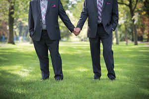 same sex, rights, Illinois family law attorney