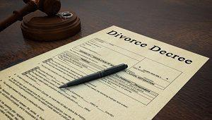 joint simplified divorce, Illinois law, Kane County family lawyers
