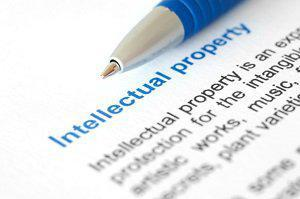 intellectual property, Illinois law, Lombard divorce attorneys