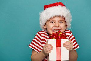 child support, christmas presents, Illinois family law attorneys