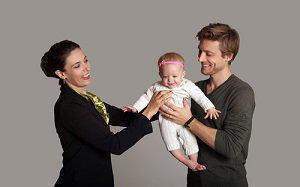 parenting time, Illinois law, Arlington Heights family law attorney
