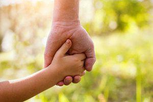 adoption, guardianship, Lombard family law attorney