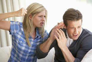 domestic abuse, Lombard family lawyers