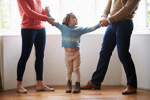 parent education, Lombard divorce lawyers