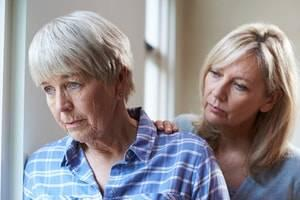 The Pros and Cons of Adult Guardianship