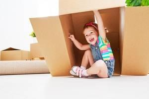 What Is Child Relocation in Illinois and How Can I Get It Approved?