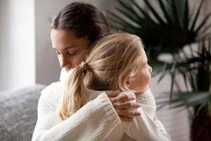 DuPage County divorce attorney child custody