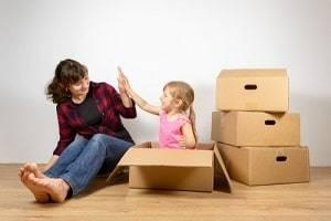 Lombard, IL family law attorney for parental relocation