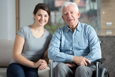 Lombard guardianship attorney