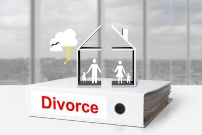 Lombard divorce lawyers