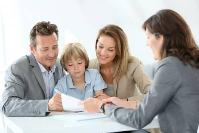 DuPage County estate planning attorneys