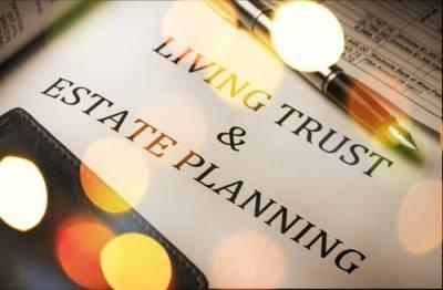 DuPage County estate planning attorney