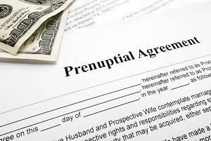 Dos And Don Ts Of Prenuptial Agreements Illinois Divorce Lawyers