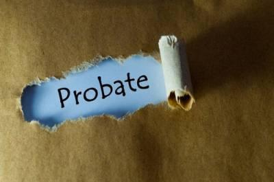 Lombard probate lawyers