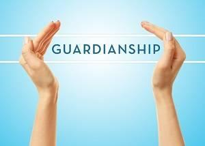 DuPage County guardianship attorneys