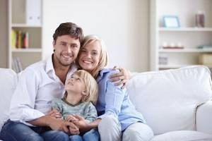 DuPage County stepparent adoption attorney