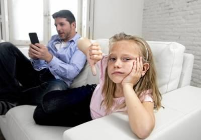 Determining Parental Fitness in Illinois - Illinois Divorce