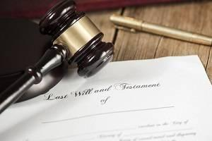 Lombard estate planning lawyer