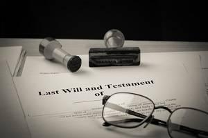 Lombard estate planning lawyers