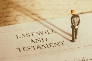 will-estate-planning-probate-law.jpg