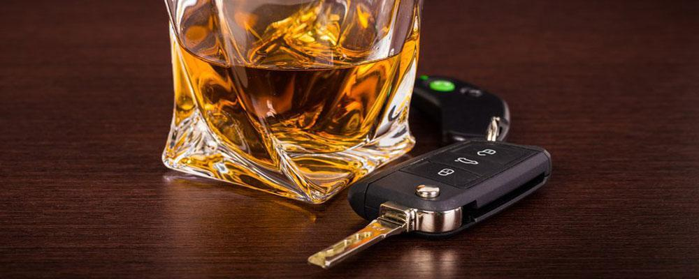 lombard illinois dui lawyer