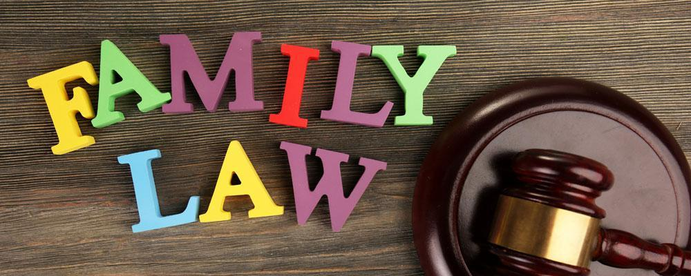 dupage county family law attorneys